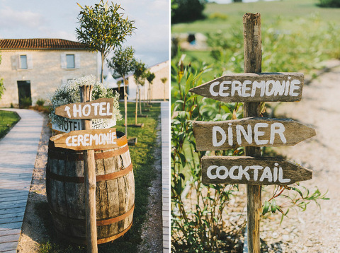 rustic-wedding-in-france-domaine-de-baulieu-003