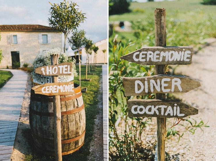 rustic-wedding-in-france-domaine-de-baulieu-003