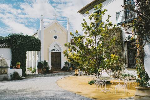 wedding-in-palacete-de-cazulas-granada-spain-001