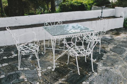 wedding-in-palacete-de-cazulas-granada-spain-002