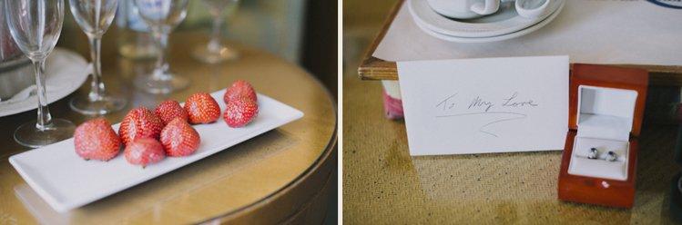 wedding-in-gibraltar-jaimee-jason-003