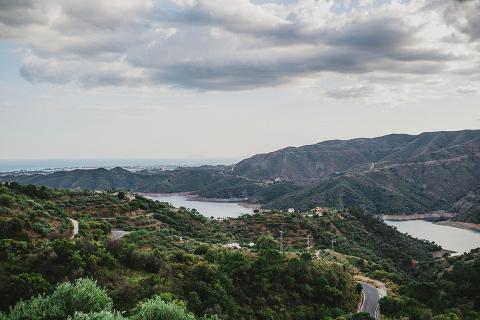wedding-photographer-malaga-marbella-destination-002
