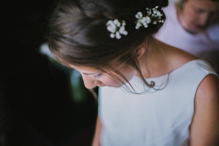 wedding-photographer-malaga-marbella-destination-003