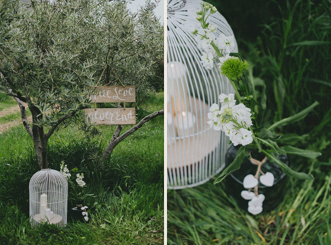 Mediterranean-Wedding-Session-wedding-ideas-2