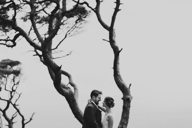 wedding-photographer-in-malaga-marbella-destination-weddings003