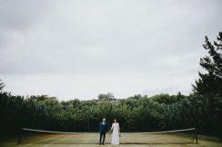 El aguilon tarifa wedding photographer