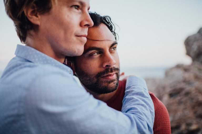 Gay dating sites in spain 3