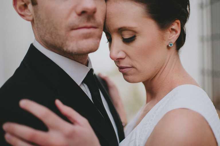 elopement in ronda malaga ashley chad pedro bellido