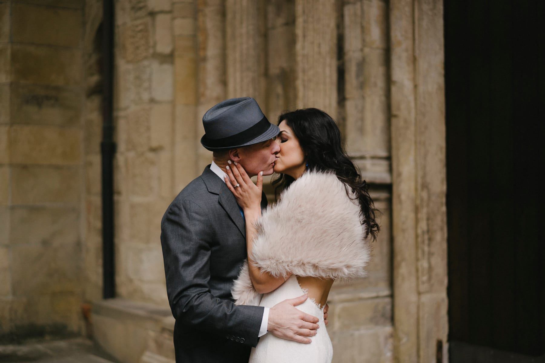 Couple photography session in Spain