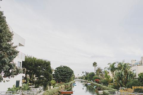 Destination-Wedding-Photographer-Couple-Session-Venice-Beach-001