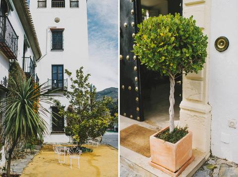 wedding-in-palacete-de-cazulas-granada-spain-003