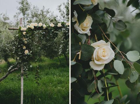 Mediterranean-Wedding-Session-wedding-ideas-1