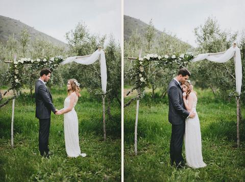 Mediterranean-Wedding-Session-wedding-ideas-3