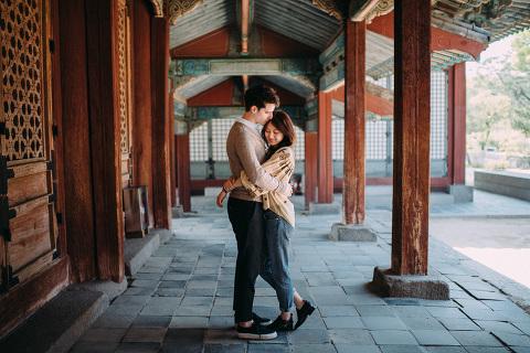 wedding-photographer-in-malaga-marbella-destination-weddings002